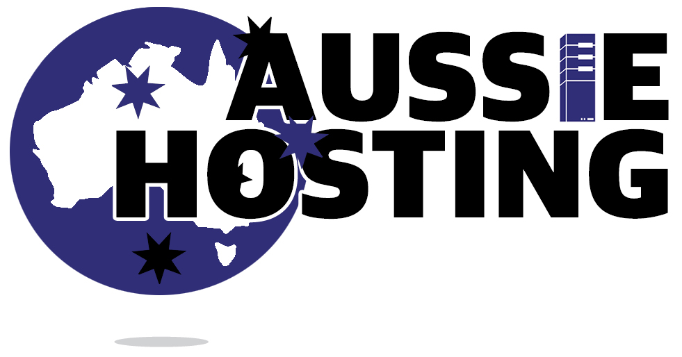 aussie website hosting australia create email setup
